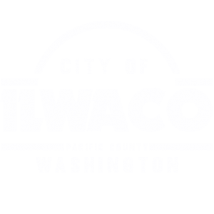 City of Ilwaco, Pacific County, WA