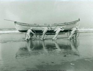 1910Lifesaving
