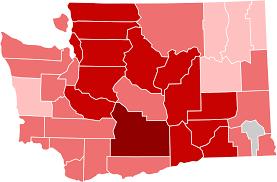 COVID-19 pandemic in Washington (state) - Wikipedia