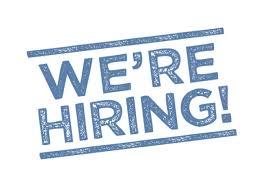 Employment Opportunities – Python Plumbing LLC