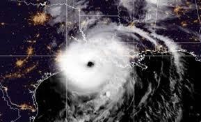 Hurricane Laura makes landfall in Louisiana: Follow its path on radar, see  links to live video | Hurricane Center | nola.com
